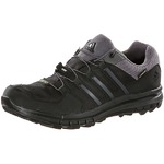 adidas duramo cross gtx damen