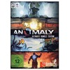 Headup Games Anomaly Ultimate Bundle Edition