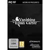 Nordic Games The Vanishing of Ethan Carter