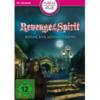 SAD Revenge of the Spirit - Ritual der Auferstehung