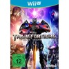 Activision Transformers: The Dark Spark (Wii U)