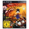 Capcom Duck Tales Remastered (PS3)