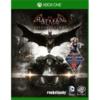 Warner Interactive Batman: Arkham Knight (Xbox One)