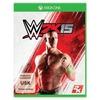 Take 2 WWE 2K15 (Xbox One)