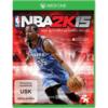Take 2 NBA 2K15 (Xbox One)