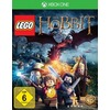 Warner Interactive LEGO Der Hobbit (Xbox One)