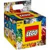 Lego Bausteine-Würfel (10681)