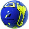 Pro Touch Force 350 Lite