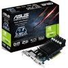 Asus GeForce GT 730-SL-2GD3-BRK 2GB (90YV06P0-M0NA00)