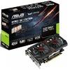 Asus GeForce GTX 750Ti STRIX OC Direct CUII 2GB GDDR5 (90YV06W0-M0NA00)