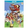 Bandai One Piece Unlimited World Red Standard-Edition (Wii U)