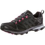 adidas response trail 21 gtx