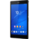 Sony-xperia-z3-tablet-compact-lte