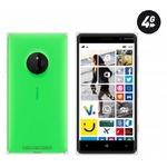lumia 830 kaufen