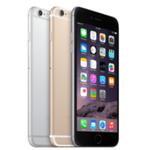 apple iphone 6s plus 64gb test