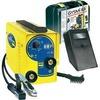 GYS MI 80P Elektroden-Schweißinverter 10 - 80 A