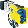 GYS MI 160P Elektroden-Schweißinverter 10 - 160 A