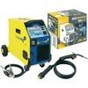 GYS SMARTMIG 162 Schweißgerät, fahrbar 30 - 160 A