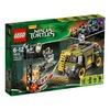Lego Duplo Turtle Van / Teenage Mutant Ninja Turtles (79115)