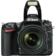 Nikon-d750-mit-objektiv