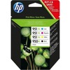 HP (Hewlett Packard) C2P43AE