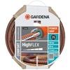 Gardena Comfort HighFlex, 13 mm (1/2) 20m (18063-20)