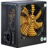 Inter-Tech Argus 420 Watt
