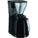 Melitta Easy Top Therm