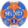 Select Ultimate Replica