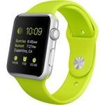 apple watch preisvergleich