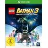 Warner Interactive LEGO Batman 3: Jenseits von Gotham (Xbox One)