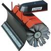 4F Limpar Scheeschild für Kehrmaschine 67-72 FSS-C68