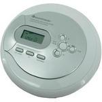 soundmaster cd 9180 grau testergebnis