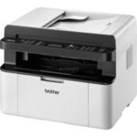 brother laserdrucker mfc1910w 4 in 1 preisvergleich