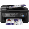 epson wf-2630wf multifunktionsdrucker test