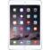 Apple-ipad-mini-3-16gb-wifi
