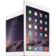 Apple-ipad-mini-3-16gb-wifi-4g-lte