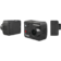 Rollei-actioncam-6s-wifi