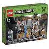 Lego Die Mine / Minecraft (21118)