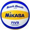 Mikasa Beach Classic VX30