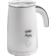Delonghi-emf-2-alicia-latte