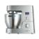 Kenwood-cooking-chef-km-096