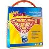 Vedes NSP Basketballkorb 47 cm