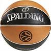 Spalding TF 1000 (div. Modelle)