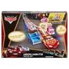 Barbie Cars - Neon Racers Trackset