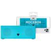 FRESH N REBEL Rockbox 2