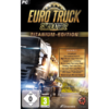 Rondomedia Euro Truck Simulator 2: Titanium-Edition
