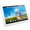Acer Iconia A3-A20 16GB