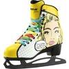 Powerslide Pop Art Blondie