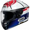 Shoei X-Spirit II Motegi Marquez